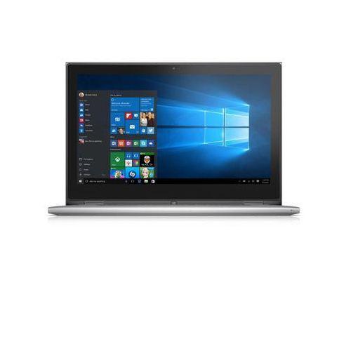 Dell Inspiron  7359-2945
