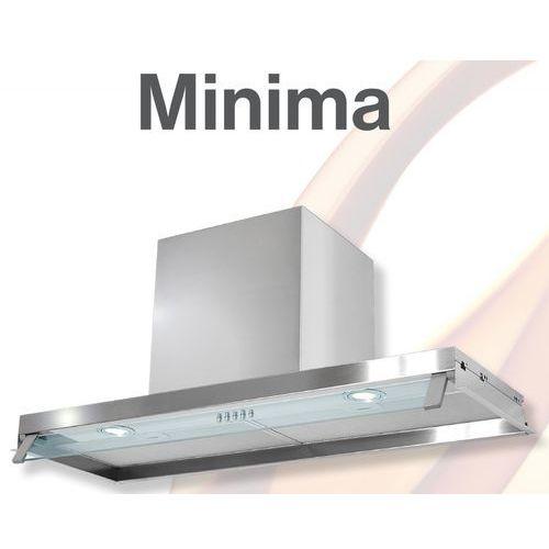 Falmec Minima 60