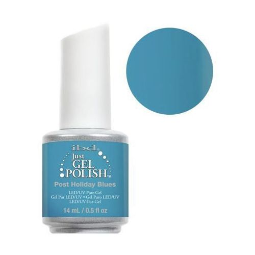 IBD Island of Eden Summer Post Holiday Blues 14ml - Post Holiday Blues