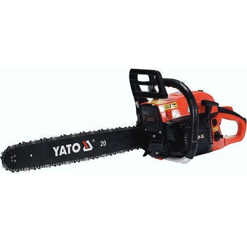 Yato YT-84910