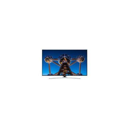 TV LED Hitachi 55HL15
