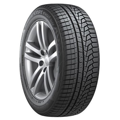 Semperit Van-Grip 2 175/65 R14 90 T
