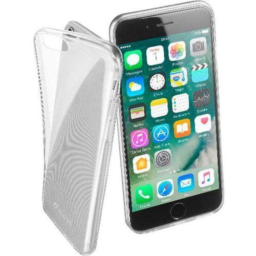 Cellular Line Etui FINE do iPhone 7 (CFINECIPH747T) Darmowy odbiór w 20 miastach! - sprawdź w wybranym sklepie