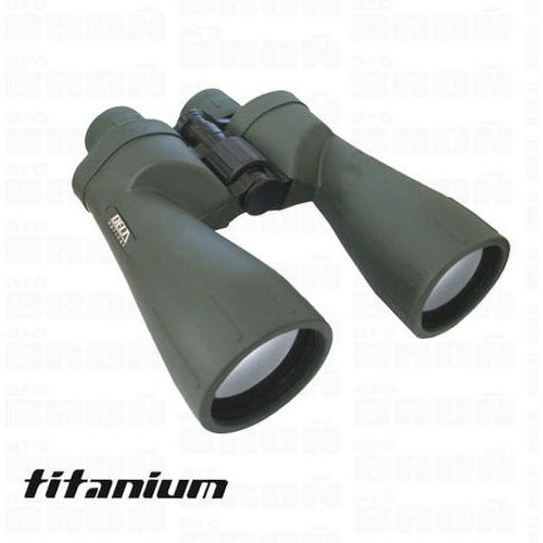 Lornetka  titanium 8x56 - gwarancja 10 lat wyprodukowany przez Delta optical