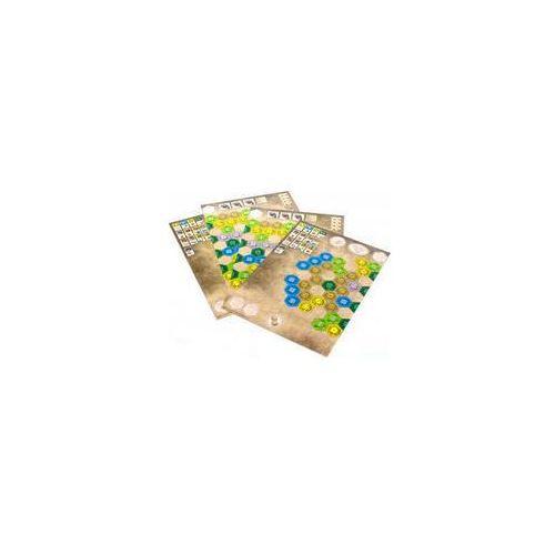 Zamki Burgundii Gra drużynowa (5902650613096)