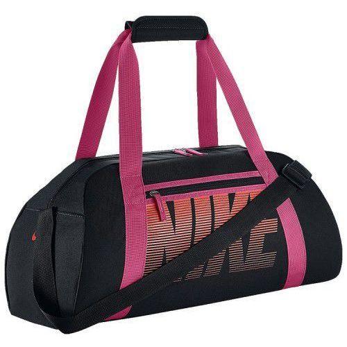 Torba Nike na siłownie Fitness na basen