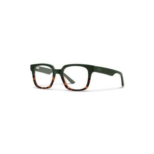 Okulary Korekcyjne Smith CASHOUT B26