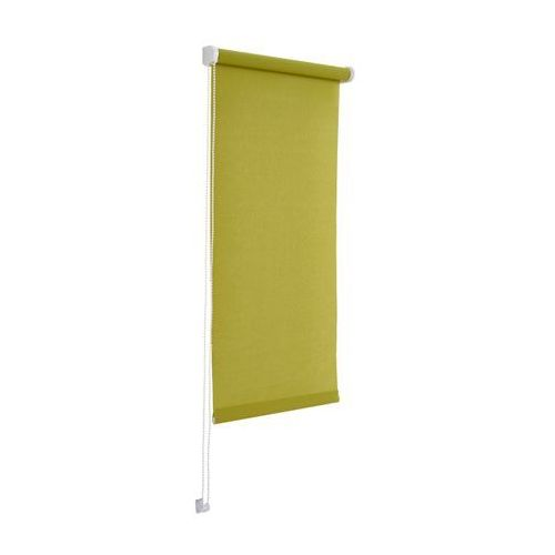 Colours Roleta halo 60 x 180 cm zielona (3663602985297)