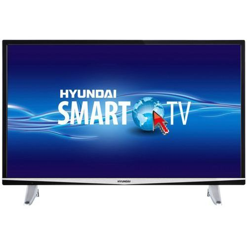 TV LED Hyundai FLR32TS511