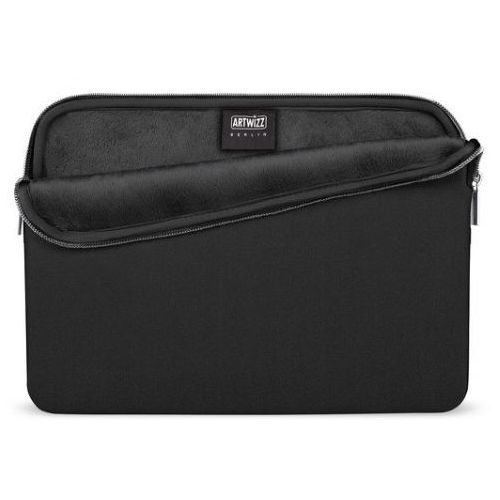 ARTWIZZ NEOPRENE SLEEVE Black | MacBook Pro 15