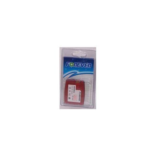 Samsung a400 czerwony 630mah li-ion (forever/) marki Tf1
