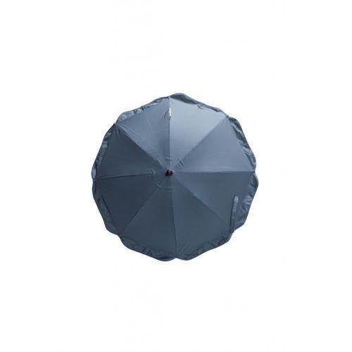 Parasolka do wózka 5Y32AM (4010952271300)