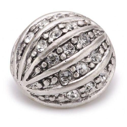 Pilgrim Biżuteria - nap 43121-0002
