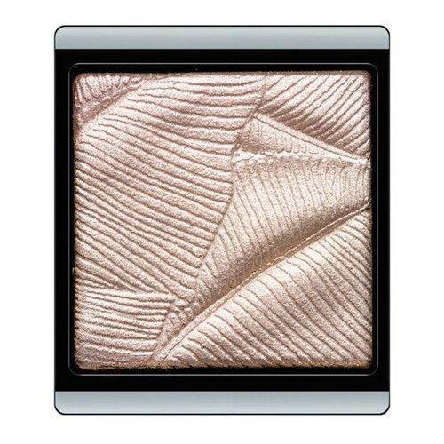 Artdeco Jungle Fever Art Couture Eyeshadow 1,5g W Cień do powiek 83 Sweet Violet