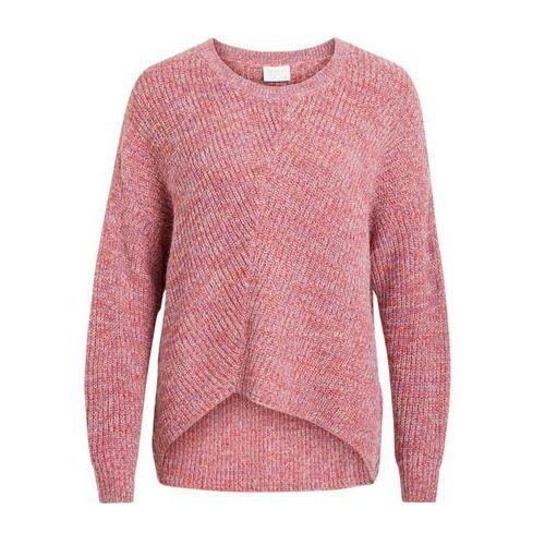 Swetry i kardigany ceny, opinie, sklepy (str. 4