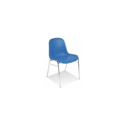 Nowy styl Krzesło beta