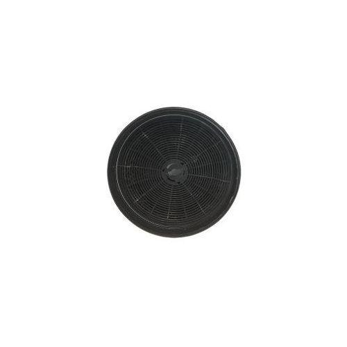 Falmec - Filtr węglowy H do okapów SLIM