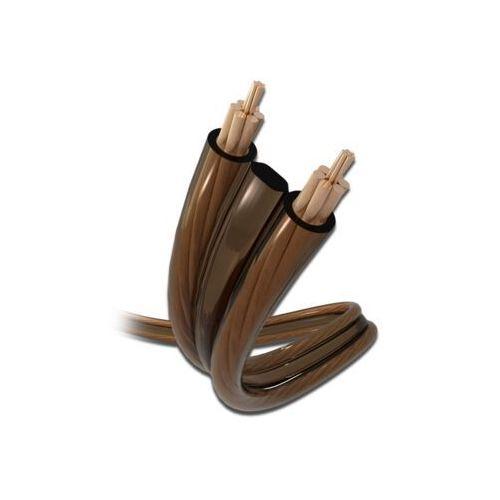 Realcable tdc 200 f kabel głośnikowy