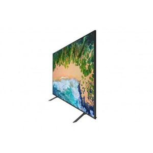TV LED Samsung UE55NU7102