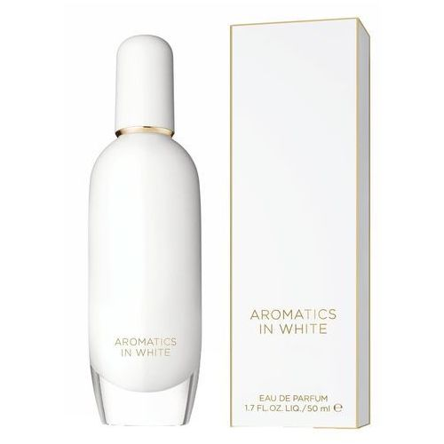 aromatics in white woman 30ml edp, marki Clinique
