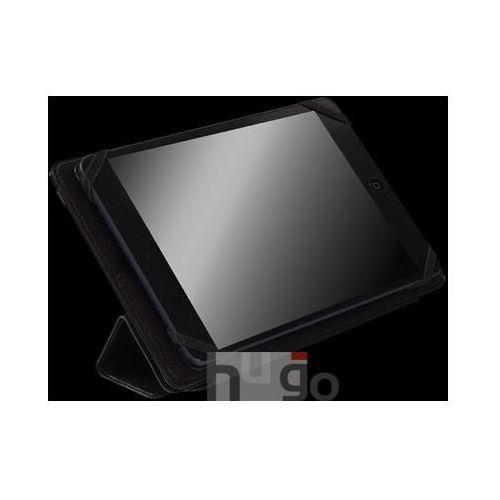 Futerał Tablet 8-10,1`rozmiar L Krusell Donso, kolor Futerał