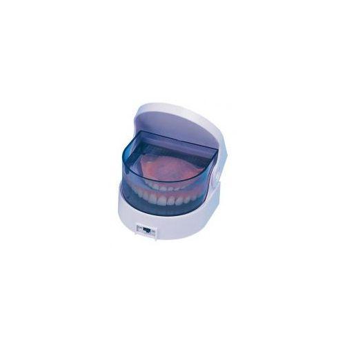 Myjka do Protez Ultradźwiękowa, POL354