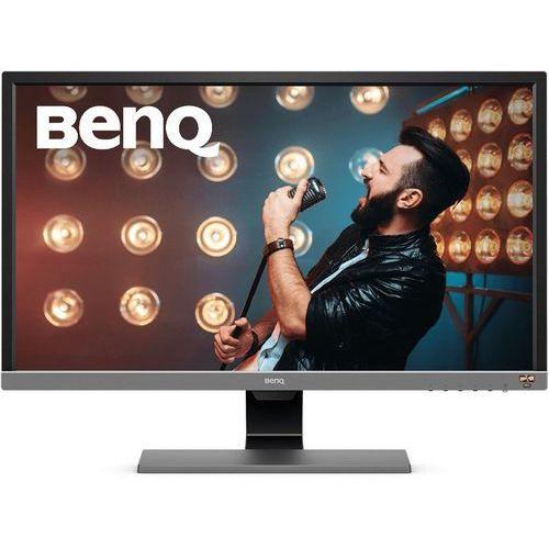 LED BenQ EL2870UE