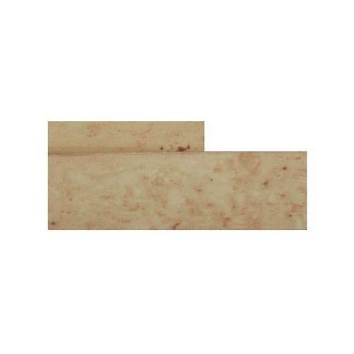 Biuro styl Obrzeże do blatu z klejem 28 (5906881596449)