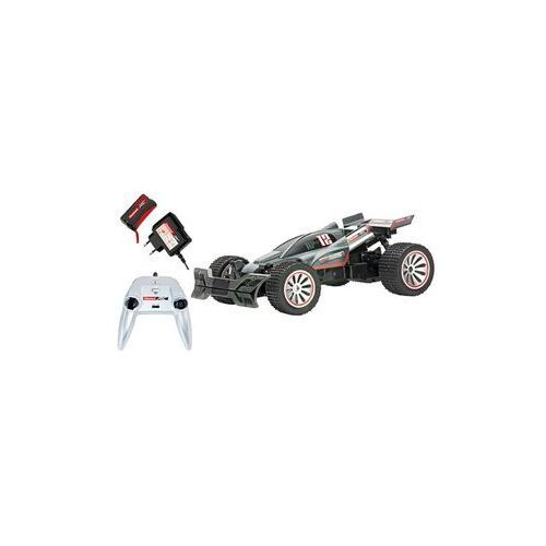 Rc buggy speed phantom 2 - marki Carrera