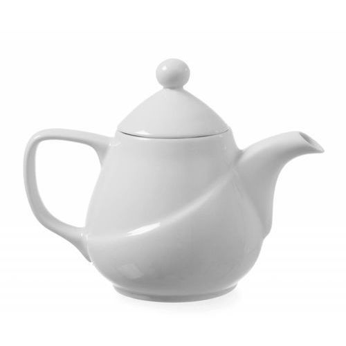 Dzbanek do herbaty gourmet | 600 ml marki Fine dine