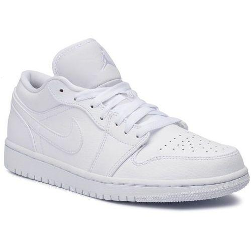 Męskie obuwie sportowe Producent: Nike, Rozmiar: 44.5, ceny