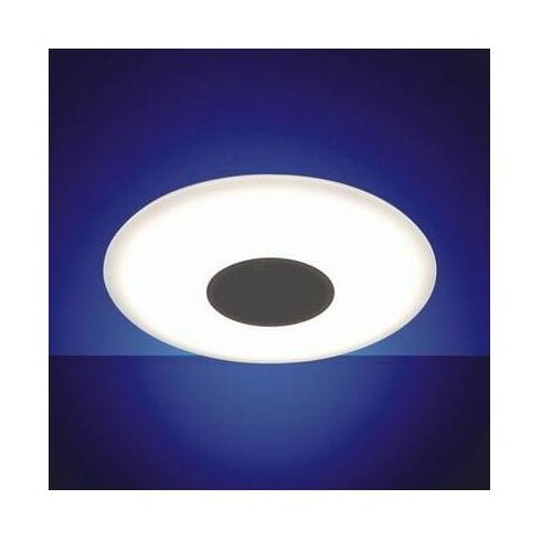 LAMPA SUFITOWA BIG LED 003 PLAFON 60W + ŚCIEMNIACZ + PILOT DOSTAWA 0zł, 6C4A-915A1