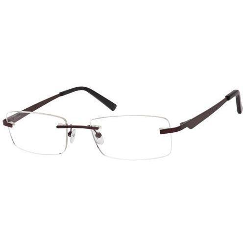 Okulary Korekcyjne SmartBuy Collection Declan 692 E - sprawdź w wybranym sklepie