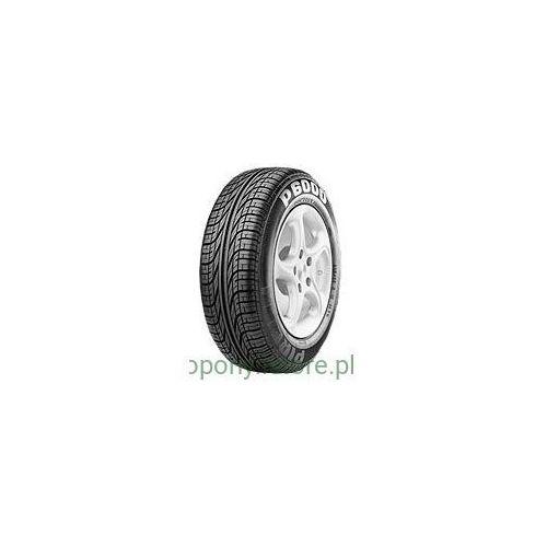 OPONA 185/60R15 88H PIRELLI P6000 XL (1)