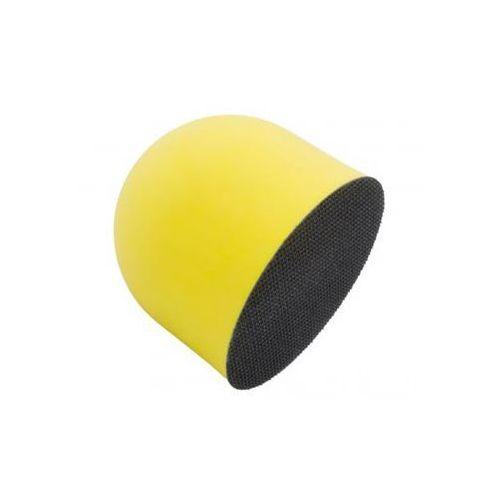 Flexipads Palm Grip Spot Pad Holder