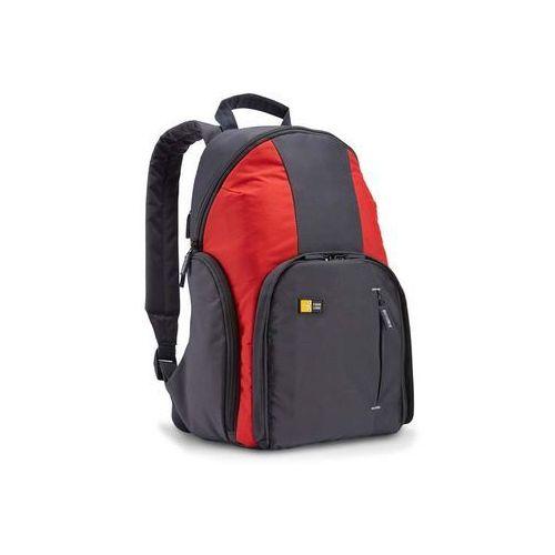 Case Logic ETBC411K szary z kategorii Plecaki fotograficzne
