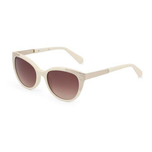 Balmain Okulary przeciwsłoneczne BL2072BBalmain Okulary przeciwsłoneczne