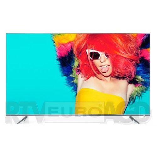 TV LED TCL 55DP660