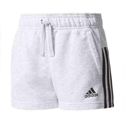 Adidas Spodenki essentials 3 stripes cf1829