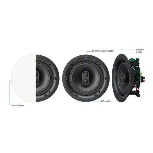 Q acoustics professional qi65c st - raty 0% * dostawa 0zł * dzwoń 22 428 22 80 – negocjuj cenę! salon w-wa-ul. tarczyńska 22
