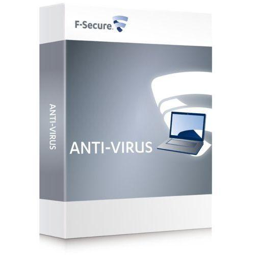 Norton internet security deluxe 5 pc / 3 lata marki Symantec