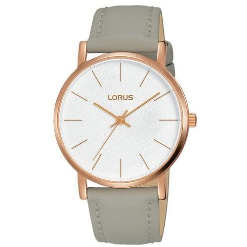Lorus RG234PX9