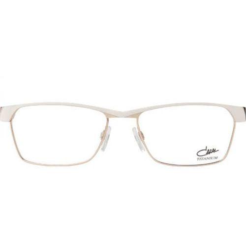 Cazal Okulary korekcyjne 4230 003