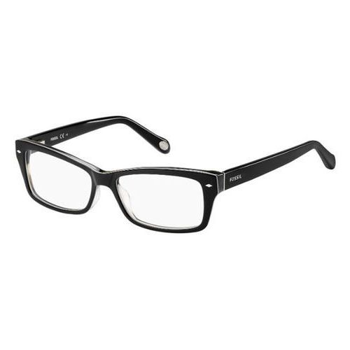 Okulary Korekcyjne Fossil FOS 6066 ROO (okulary korekcyjne)
