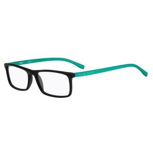 Okulary korekcyjne  boss 0765 rjr wyprodukowany przez Boss by hugo boss