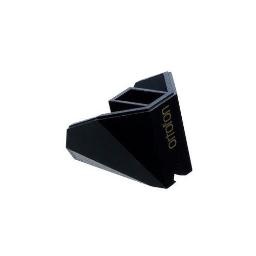 Ortofon 2m black (igła) (5705796180046)
