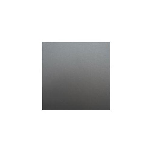 Folia satynowa matowa metaliczna stalowa szer 1,52 mmx31 marki Grafiwrap