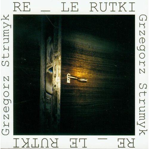 Re_Le Rutki (9788360881606)