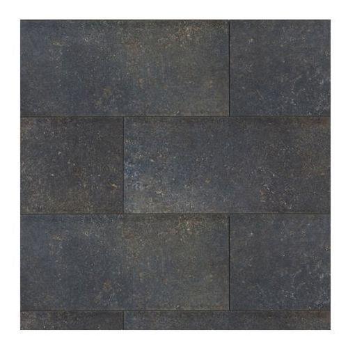 Panel podłogowy Classen (4003992339260)