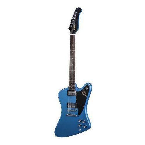 Gibson Firebird Studio T 2017 Pelham Blue gitara elektryczna